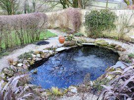Trekenner Barn - Cornwall - 980111 - thumbnail photo 16