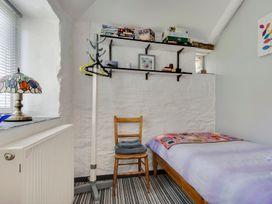 Trekenner Barn - Cornwall - 980111 - thumbnail photo 14