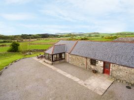 The Middle Byre - Scottish Lowlands - 980115 - thumbnail photo 2