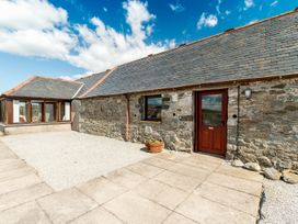The Middle Byre - Scottish Lowlands - 980115 - thumbnail photo 26