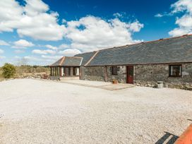 The Middle Byre - Scottish Lowlands - 980115 - thumbnail photo 27