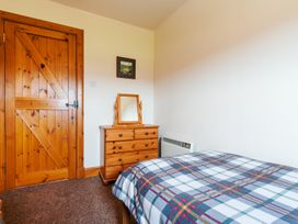 The Middle Byre - Scottish Lowlands - 980115 - thumbnail photo 19