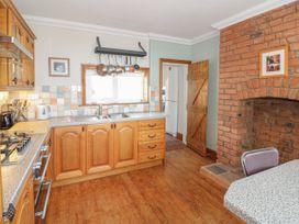 Jasmine Cottage - North Wales - 980125 - thumbnail photo 6