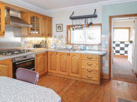 Jasmine Cottage - North Wales - 980125 - thumbnail photo 9