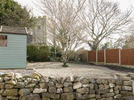 Jasmine Cottage - North Wales - 980125 - thumbnail photo 17