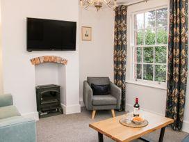 Severn Way Cottage - Shropshire - 980130 - thumbnail photo 2