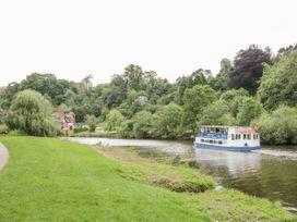Severn Way Cottage - Shropshire - 980130 - thumbnail photo 24