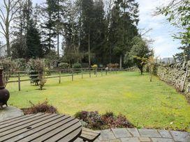 Corner Cottage - Lake District - 980133 - thumbnail photo 19