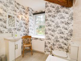 Corner Cottage - Lake District - 980133 - thumbnail photo 17