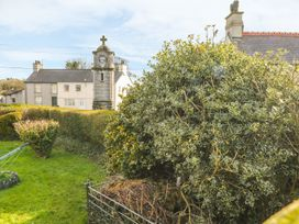 Sleeper Cottage - Anglesey - 980144 - thumbnail photo 23