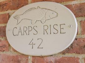 Carp's Rise - Cotswolds - 980194 - thumbnail photo 5