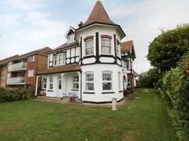 Flat 1, Cambridge Court - Suffolk & Essex - 980201 - thumbnail photo 1