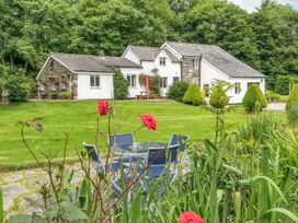 Old Mill Cottage - North Wales - 980203 - thumbnail photo 2