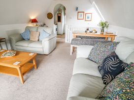 19 Valley Lodge - Cornwall - 980224 - thumbnail photo 5