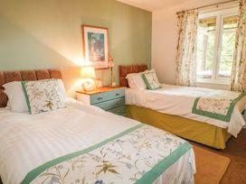 19 Valley Lodge - Cornwall - 980224 - thumbnail photo 15