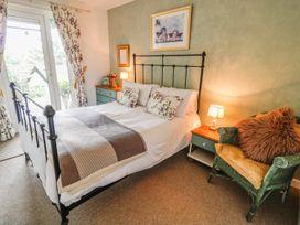 19 Valley Lodge - Cornwall - 980224 - thumbnail photo 16