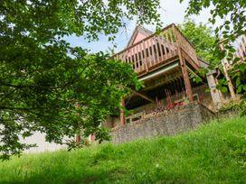 19 Valley Lodge - Cornwall - 980224 - thumbnail photo 1