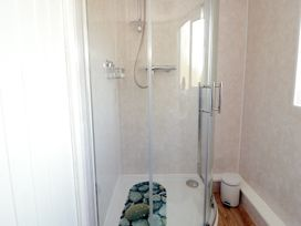 5 Ceirnioge Cottages - North Wales - 980229 - thumbnail photo 10
