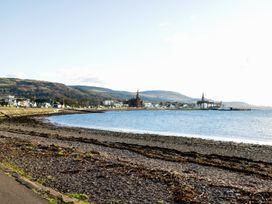 MACS Place - Scottish Lowlands - 980233 - thumbnail photo 12