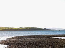 MACS Place - Scottish Lowlands - 980233 - thumbnail photo 11