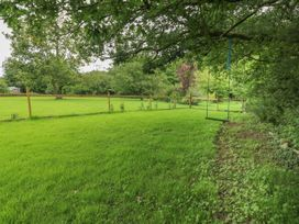 Field View - Mid Wales - 980298 - thumbnail photo 26