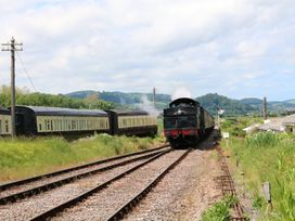 Thornby - Somerset & Wiltshire - 980305 - thumbnail photo 19