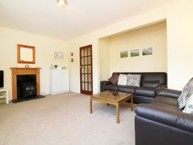 Thornby - Somerset & Wiltshire - 980305 - thumbnail photo 2
