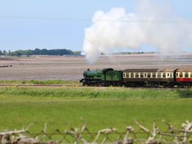 Thornby - Somerset & Wiltshire - 980305 - thumbnail photo 17