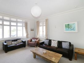 20 Ulwell Road - Dorset - 980319 - thumbnail photo 7