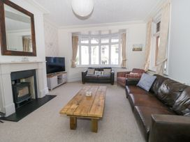 20 Ulwell Road - Dorset - 980319 - thumbnail photo 5