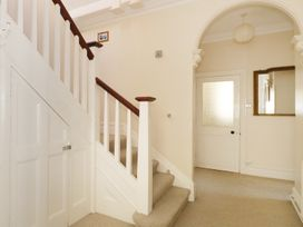 20 Ulwell Road - Dorset - 980319 - thumbnail photo 20