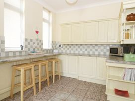 20 Ulwell Road - Dorset - 980319 - thumbnail photo 16