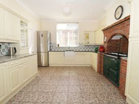 20 Ulwell Road - Dorset - 980319 - thumbnail photo 17