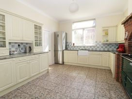 20 Ulwell Road - Dorset - 980319 - thumbnail photo 18