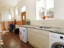 20 Ulwell Road - Dorset - 980319 - thumbnail photo 19
