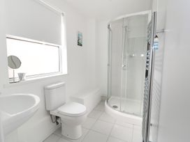 20 Ulwell Road - Dorset - 980319 - thumbnail photo 24
