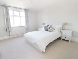20 Ulwell Road - Dorset - 980319 - thumbnail photo 26