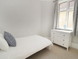 20 Ulwell Road - Dorset - 980319 - thumbnail photo 31