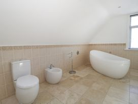 20 Ulwell Road - Dorset - 980319 - thumbnail photo 36