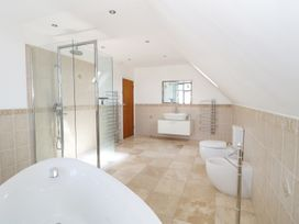 20 Ulwell Road - Dorset - 980319 - thumbnail photo 39