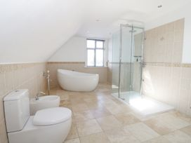 20 Ulwell Road - Dorset - 980319 - thumbnail photo 40