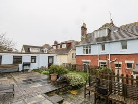20 Ulwell Road - Dorset - 980319 - thumbnail photo 46