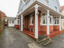 20 Ulwell Road - Dorset - 980319 - thumbnail photo 4