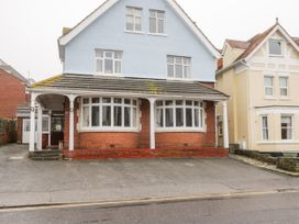 20 Ulwell Road - Dorset - 980319 - thumbnail photo 2
