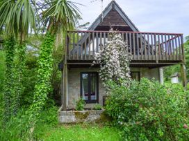 Willow Lodge, No 39 - Cornwall - 980321 - thumbnail photo 1