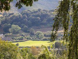 Barn 2 - North Wales - 980404 - thumbnail photo 19