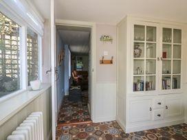Rose Cottage - Kent & Sussex - 980449 - thumbnail photo 9