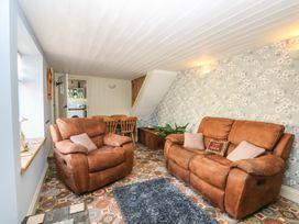 Rose Cottage - Kent & Sussex - 980449 - thumbnail photo 10