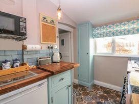 Rose Cottage - Kent & Sussex - 980449 - thumbnail photo 14