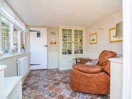 Rose Cottage - Kent & Sussex - 980449 - thumbnail photo 8